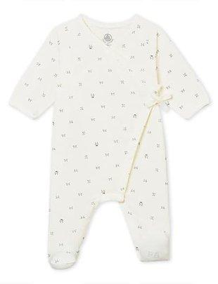 Petit Bateau Petit Bateau Pyjama