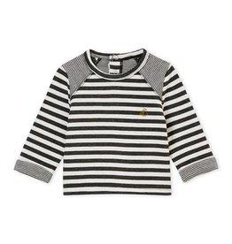 Petit Bateau Petit Bateau T-shirt