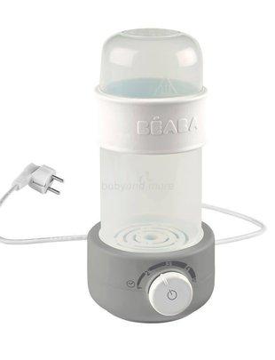 Béaba Beaba Babymilk Second Flessenwarmer + Sterilisator