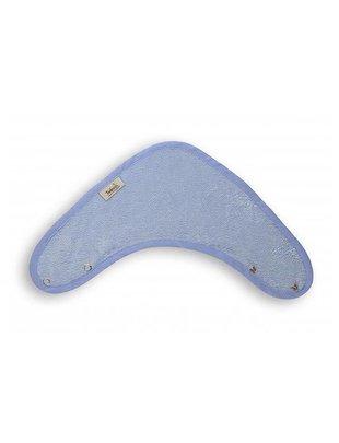 Timboo Timboo Bandana Slab Soft Blue