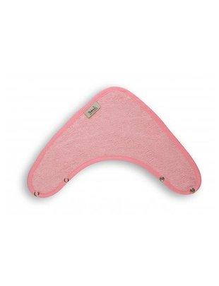 Timboo Timboo Bandana Slab Pink