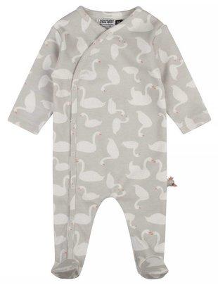 Zero2Three Zero2Three Pyjama Swan
