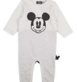 Zero2three Zero2Three Kruippakje Mickey