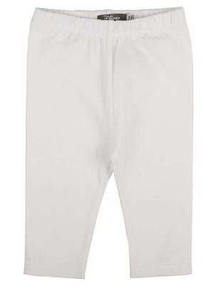 Zero2Three Zero2Three Broek Mickey Wit