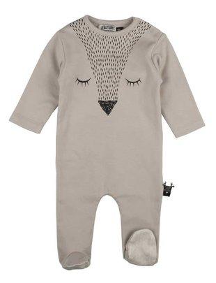 Zero2three Zero2Three Pyjama print