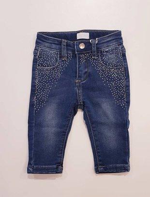 Fun & Fun Fun & Fun Jeans Glitter