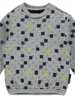 Noppies Noppies Sweater Warren