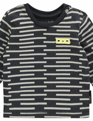 Noppies Noppies T-shirt Wadsworth