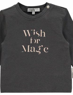 Noppies Noppies T-shirt Waukesha