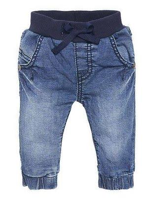 Noppies Noppies Jeans Comfort Wash 1 m