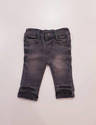 Bla Bla Bla Bla Bla Bla Jeans Grey
