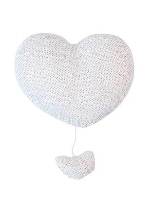 Les Rêves d'Anaïs Les Rêves d'Anaïs Muziekmobiel Heart Dots
