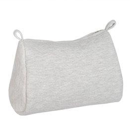 Trixie Trixie Toilettas Granite Grey