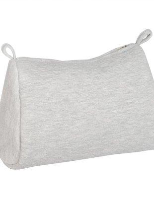 Trixie Trixie Toiletzak Granite Grey