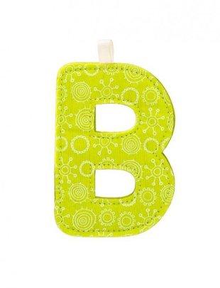 Lilliputiens Lilliputiens Letter B