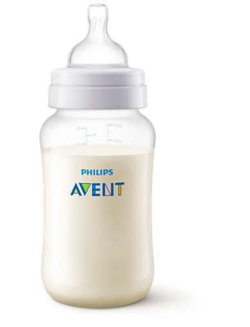 Avent Avent Anti-colic Zuigfles 330 ml