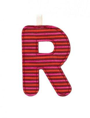 Lilliputiens Lilliputiens Letter R
