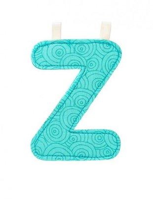Lilliputiens Lilliputiens Letter Z