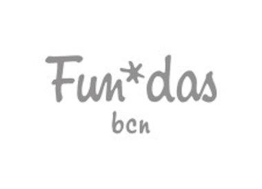 Fun*das