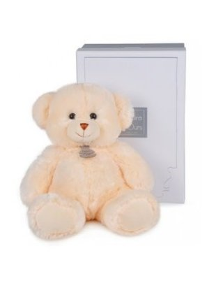 Histoire d'Ours Histoire d'Ours Teddybeer Beige 40 cm