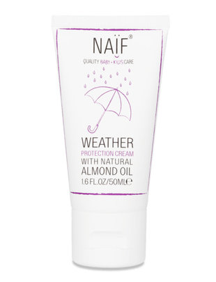 Naïf Naïf Weather Protection Cream 50 ml