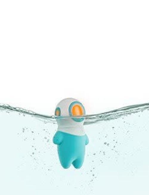 Boon Boon Lichtgevend Badspeeltje Marco