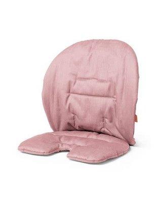 Stokke Stokke Steps Baby Set Kussen Pink