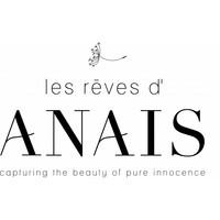 Les Rêves d'Anaïs