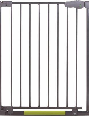 Childwood Childhome Deurhekje Tinto Metaal 73 - 80,5 cm