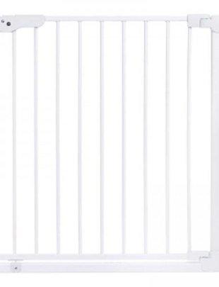 Childhome Childhome Deurhekje Elpresso White Metal 77,5 x 85 cm
