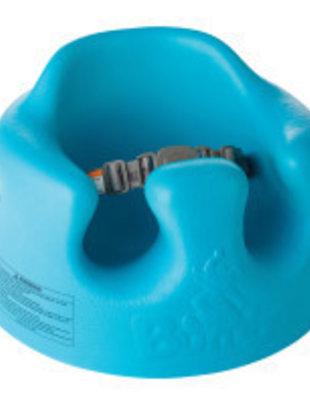 Bumbo Bumbo Floor Seat Blauw