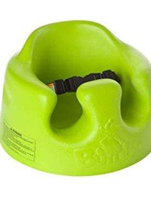 Bumbo Bumbo FLoor Seat Lime