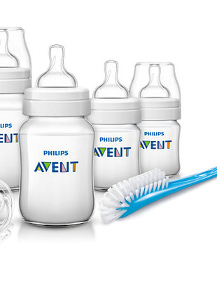 Avent Avent Starterset Classic