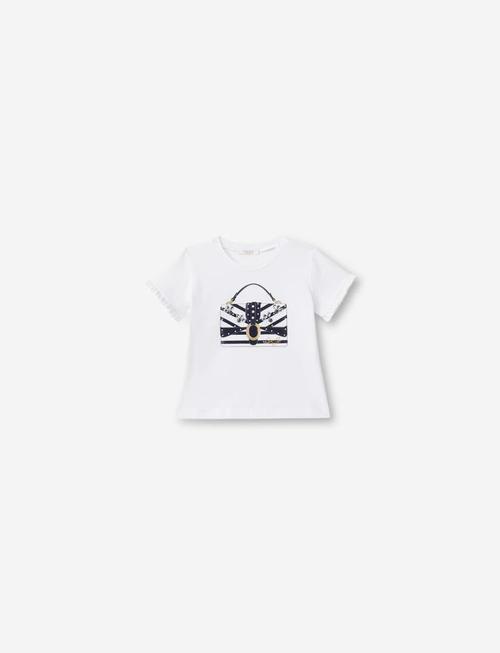 Liu Jo Liu Jo T-shirt Bag