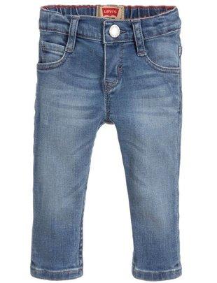 Levi's Levi's Jeans Lino Indigo