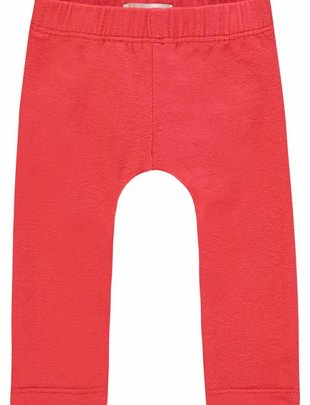 Noppies Noppies Legging Roosevelt Red