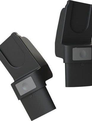 Joolz Joolz Adapters Maxi Cosi Autostoel