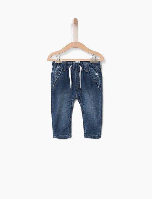 IKKS IKKS Jeans Sun, Sea & Sand