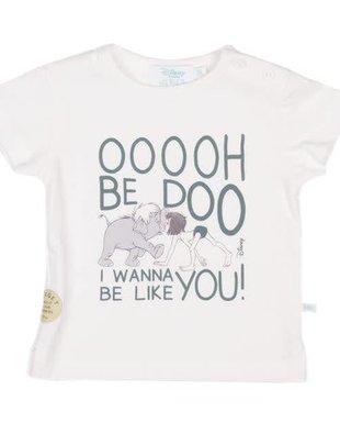 Bla Bla Bla Bla Bla Bla T-shirt Disney Jungle Book