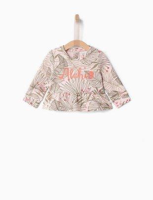 IKKS IKKS Sweater Aloha