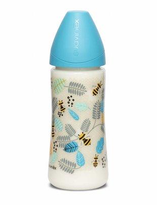 Suavinex Suavinex Fusion Fles Bee 360 Ml
