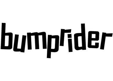 Bumprider