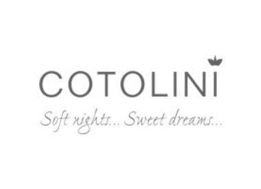 Cotolini