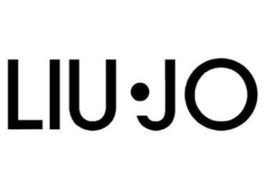 Liu Jo Kids