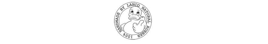 Lanco Ducks