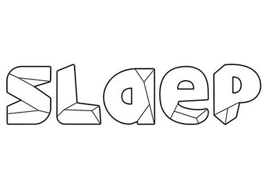 Slaep