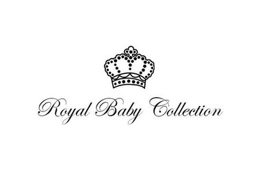 Royal B Collection
