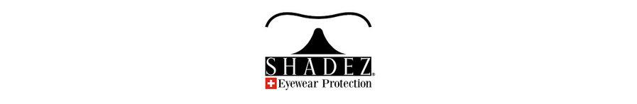 Shadez