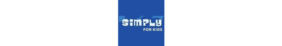 Simpy For Kids