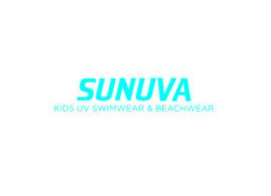 Sunuva Swimwear